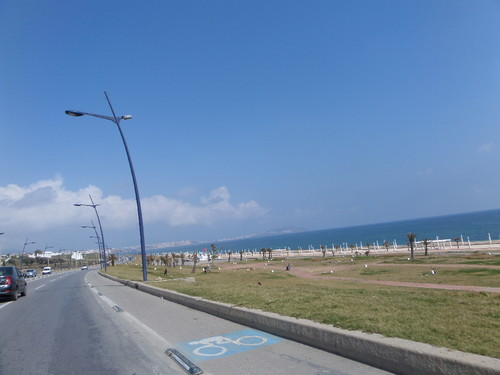 marrocos 2015 100.JPG