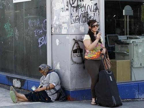 Ruas da Grecia 01.jpg