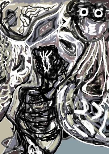 Pintura_222.jpg