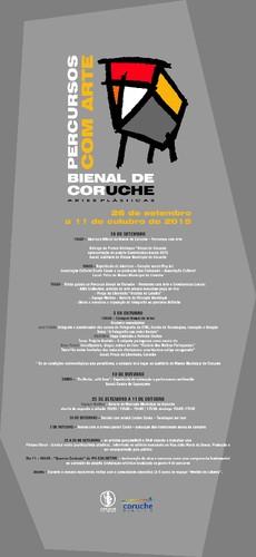 bienal_programa[1].jpg