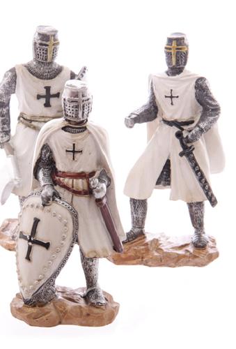 Os cruzados.png