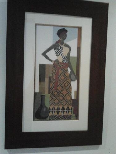 africana1.jpg