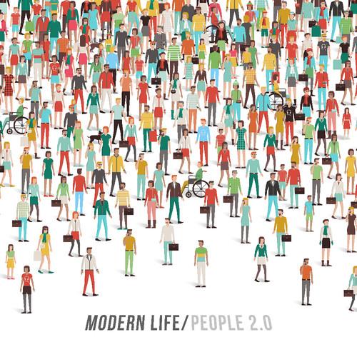 modern life.jpg