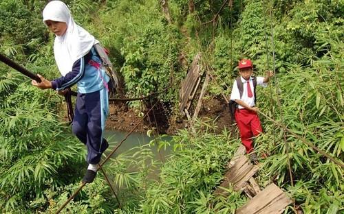 224855-650-1448146335-children-going-to-school-aro