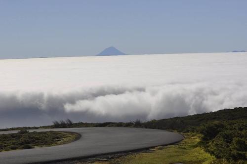 Pico Santa Barbara PIvo.jpg