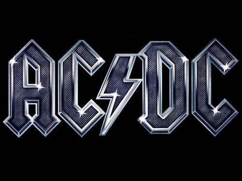 ACDC_Logo.jpg