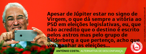 antonio costa.png