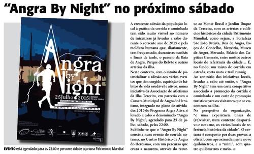 Peça DI Angra by Night.jpg