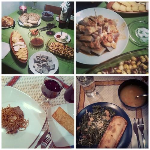 instagramei_novembro_1.jpg
