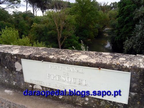 Canal_midi_dia_03_05.JPG