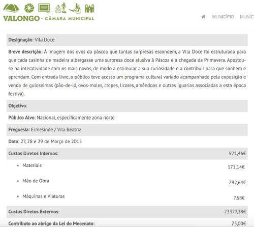 Vila Doce:2015.png