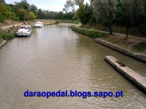 Canal_midi_dia_03_12.JPG
