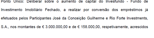 invesfundo 42.png