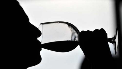 vinho-size-598.jpg