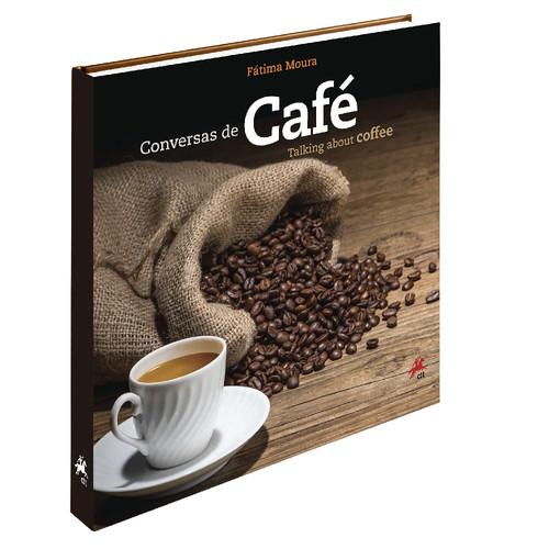 Livro Conversas de Cafe.jpg