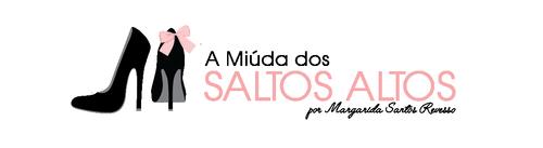 http://www.amiudadossaltosaltos.com.pt/