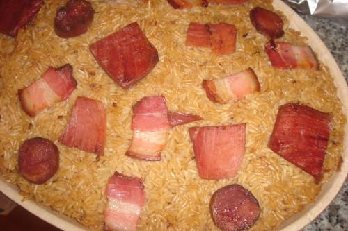 arroz de pato na bimby.jpg