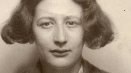 Simone Weil.jpg