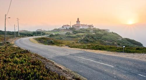 Estoril-Ocean-Drive-Portugal.jpg