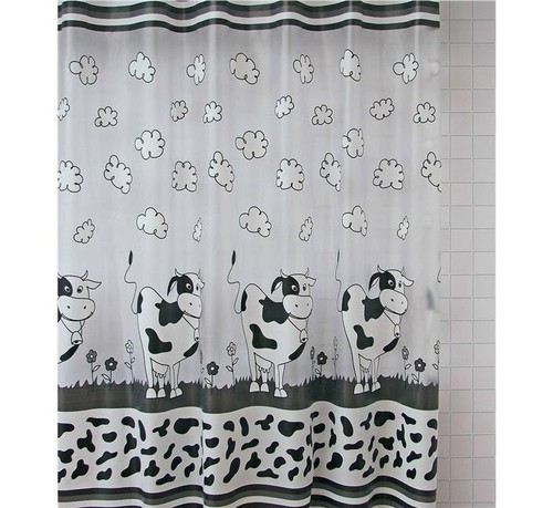 cortinas-banheiros-3.jpg