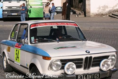 Rally de Portugal Histórico 2008  (98).jpg