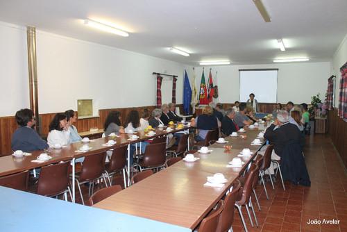 2016-08-25 - Palestra Dr. Miguel Paulino 4.JPG