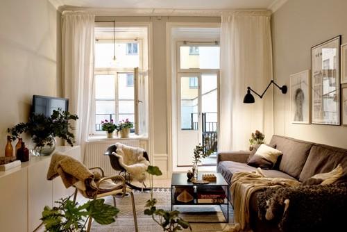 salas-sofás-quadros-9.jpg