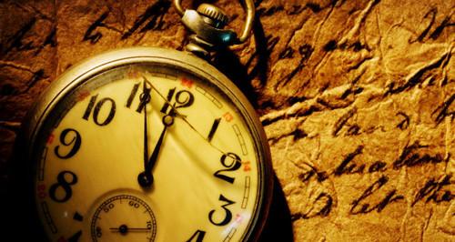 relógio.jpg