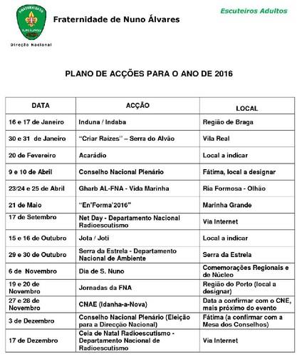 Plano Acção - 2016.jpg