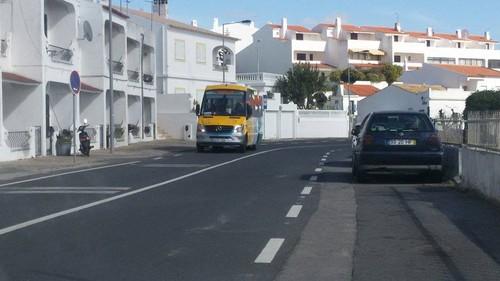 giro minibus.jpg