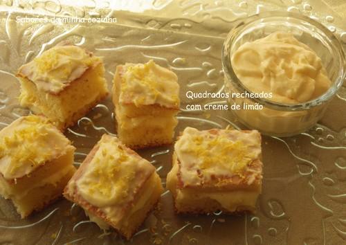IMGP3911-Quadrados recheados com creme de limão-B