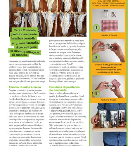 Nuno Matos Cabral na revista Recicla 1.png