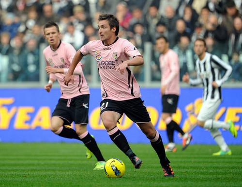 Juventus+FC+v+Citta+di+Palermo+Serie+bCR-VZEbyjHl.