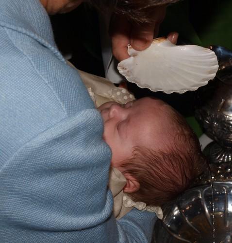 batismo 2.JPG