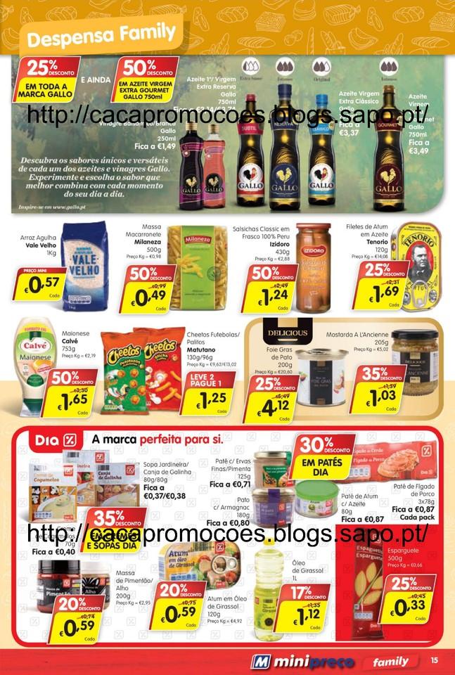 cacapromocoesfamilyjpg_Page15.jpg