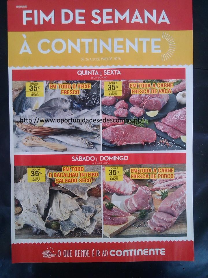 antevisao-folheto-continente-fim-semana (1).jpg