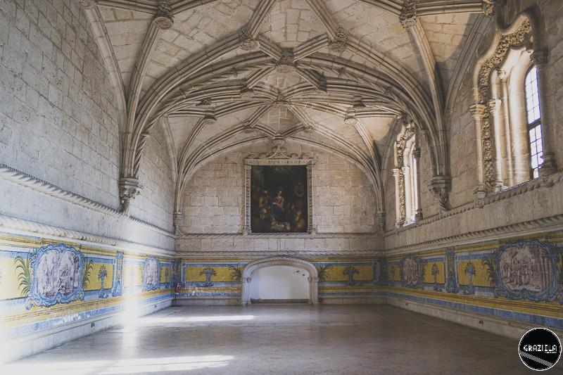 Mosteiro_dos_Jeronimos_Graziela_Costa-7817.JPG