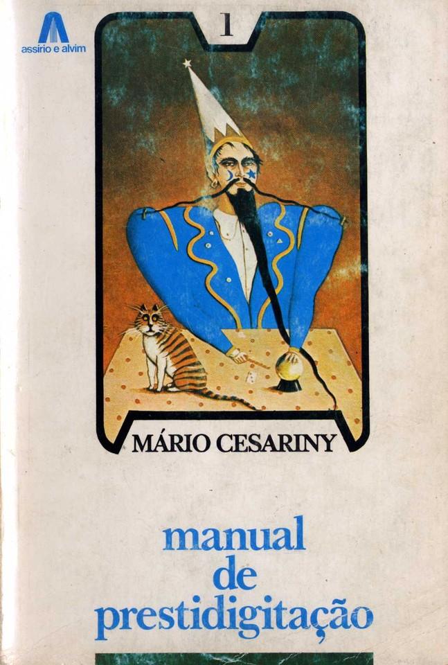 Cesariny-ManualDePrestidigitçao.jpg