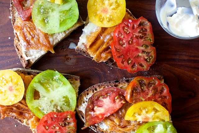 tomato-and-fried-provolone-sandwich.jpg