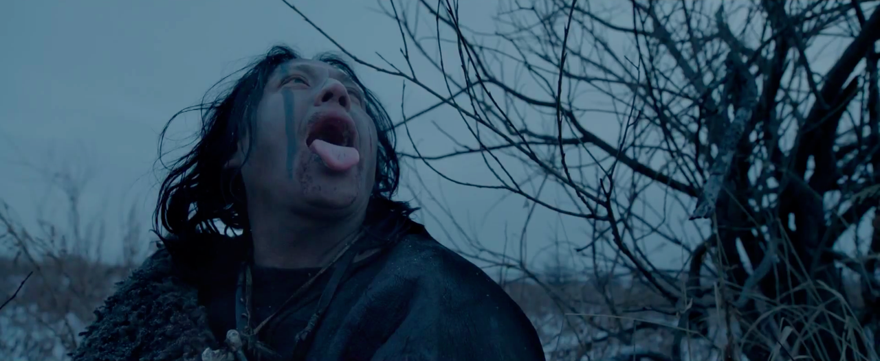the-revenant-trailer-screencaps-dicaprio-hardy34.p