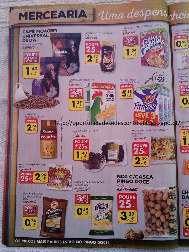 novo-folheto-pingo-doce-20.jpg