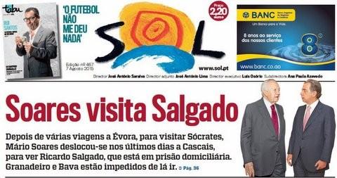 Soares SOLl.jpg