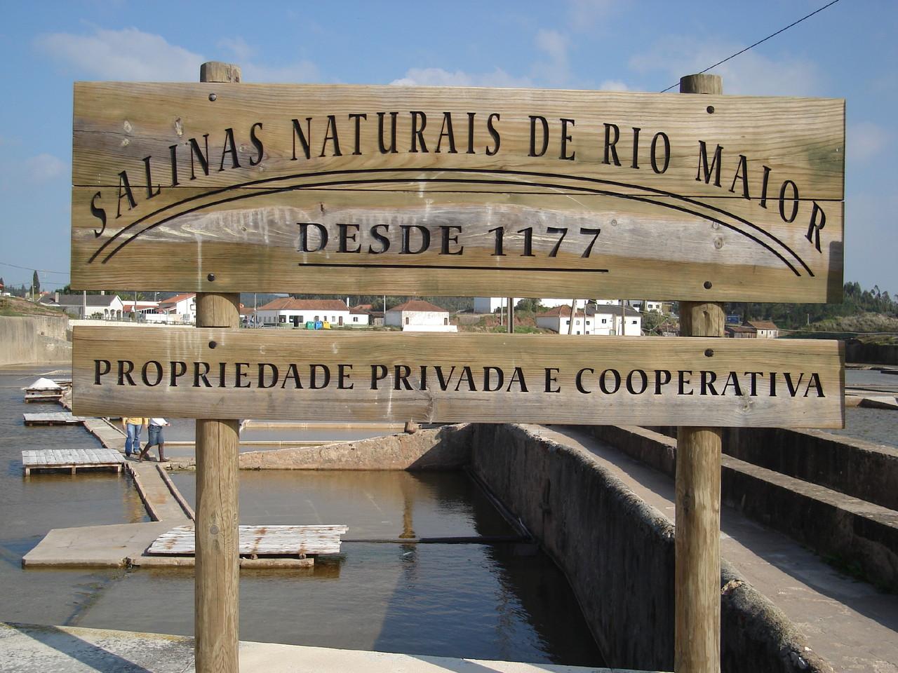 Salinas de Rio Maior.jpg