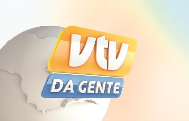 VTV da Gente1.jpg