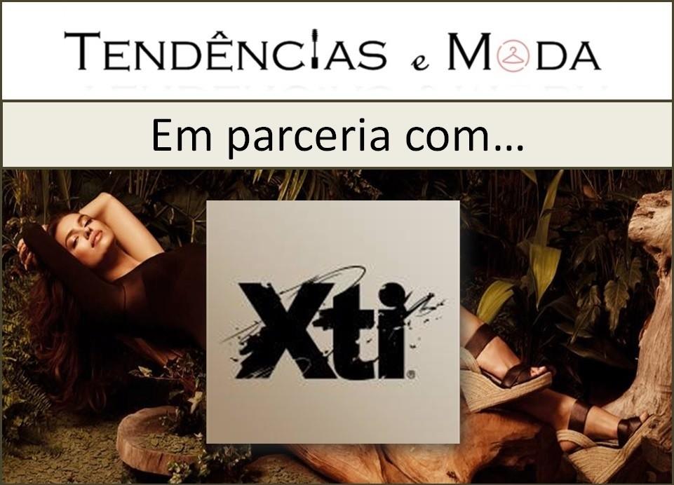 TM parceria XTI.jpg