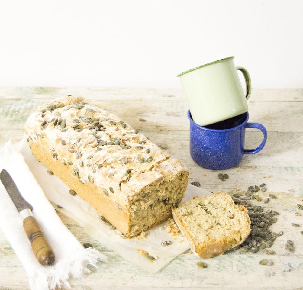 pão integral sementes abobora4.jpg