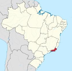 250px-Rio_de_Janeiro_in_Brazil.svg.png