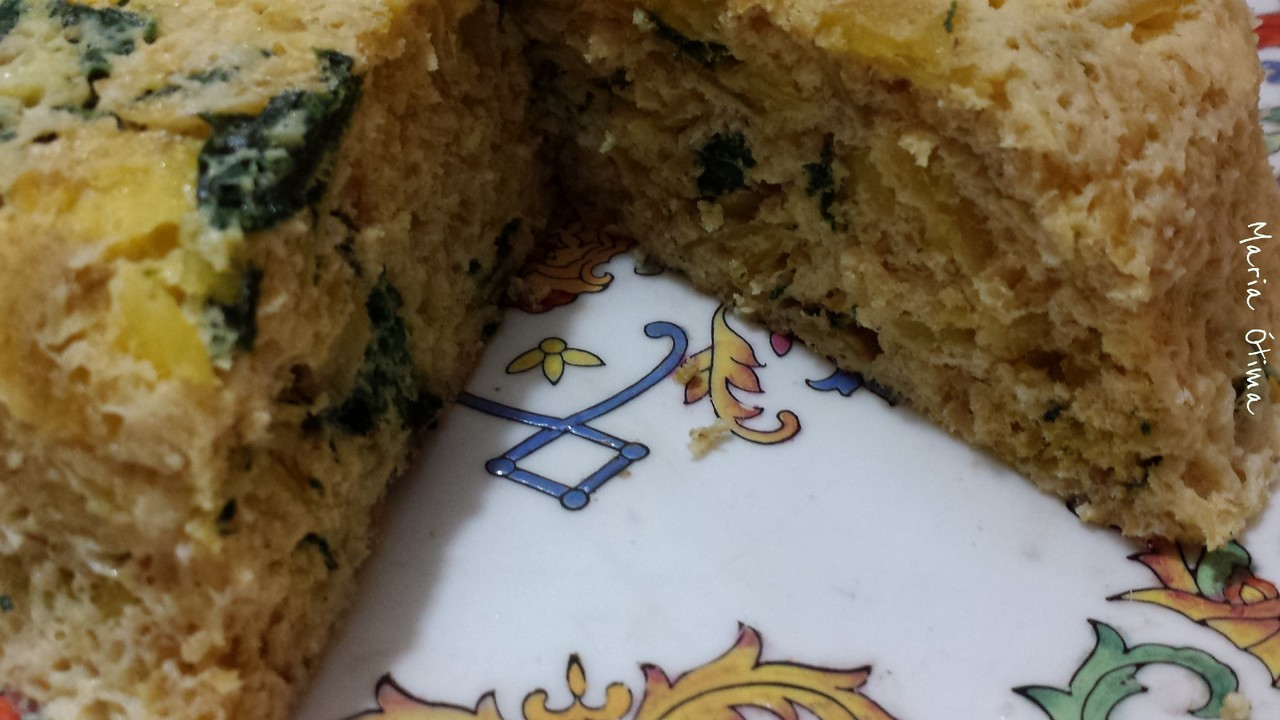Pão de espinafres e batata doce._Maria otimapg.jp
