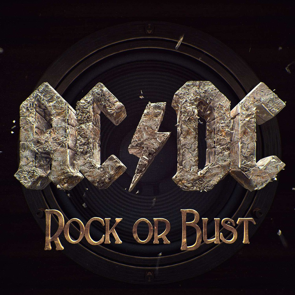 ACDC - Rock Or Bust - Cvr - ACDC.jpg