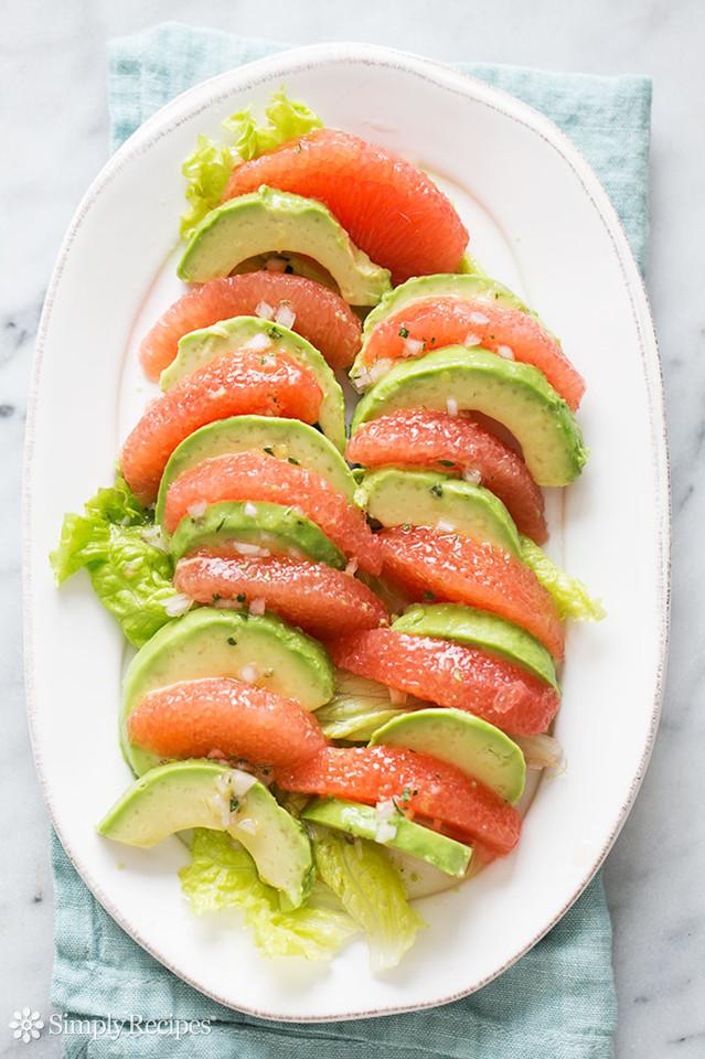 grapefruit-avocado-salad-vertical-a2-800.jpg
